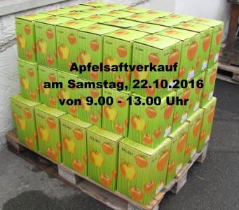 Amtsblatt - Kopie (2) - Kopie